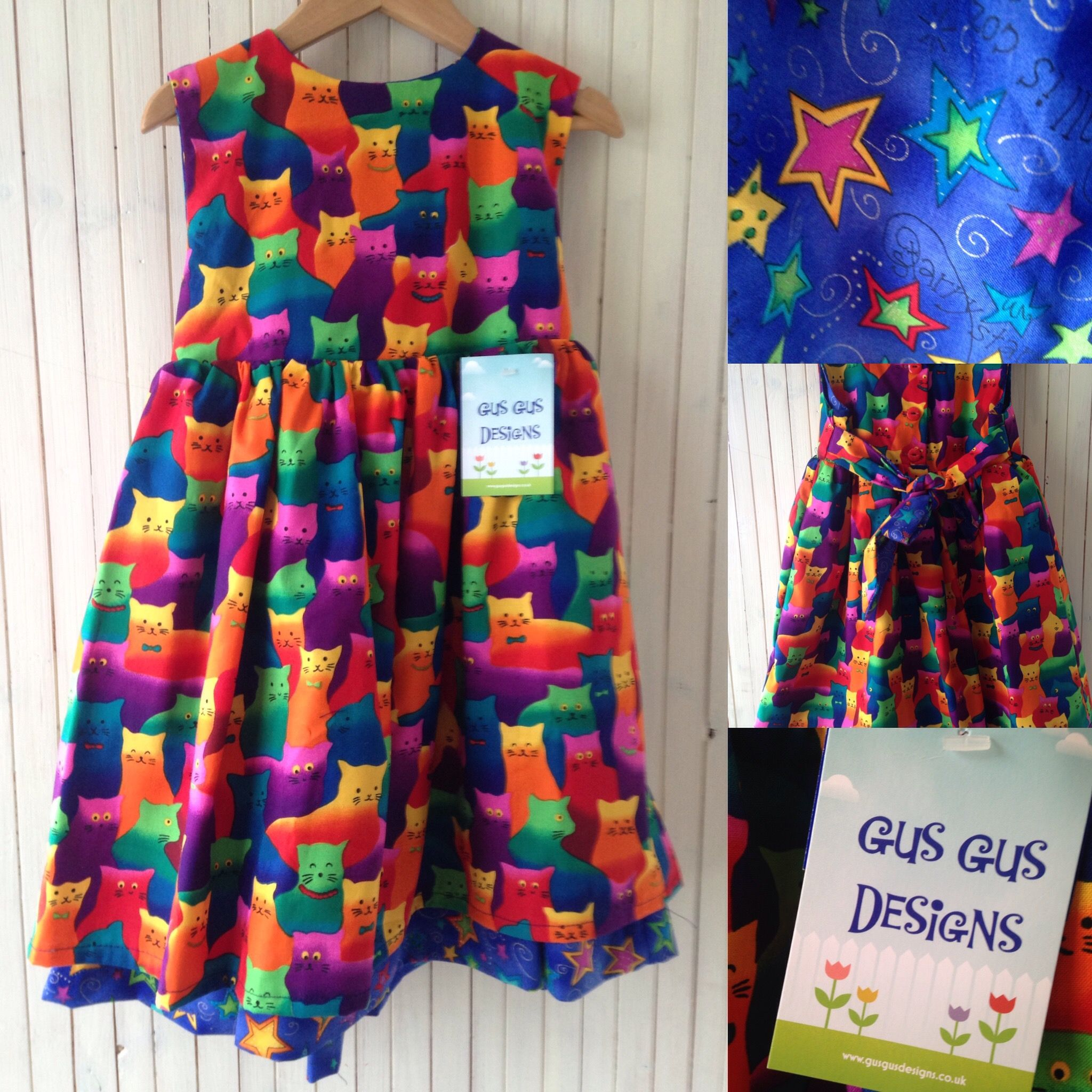 reversible kids clothes